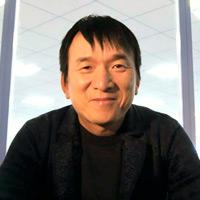 Mr. Ishihara
