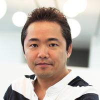 Mr. Masuda