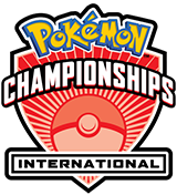 International Championship Series