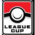 Liga-Cups (Sammelkartenspiel)