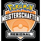 Regionalmeisterschaften