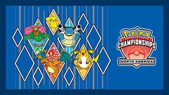 Indianapolis ist Gastgeber der nordamerikanischen Internationalmeisterschaften