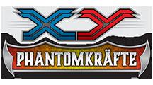 XY – Phantomkräfte!