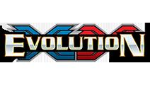 XY – Evolution
