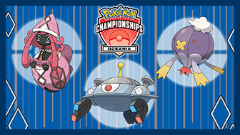 Video Game Championships Mayhem in Melbourne