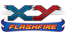 XY—Flashfire