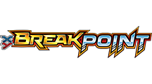 XY—BREAKpoint