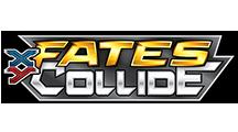 XY—Fates Collide