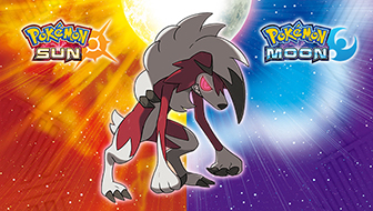 Rock Your Battles with Lycanroc