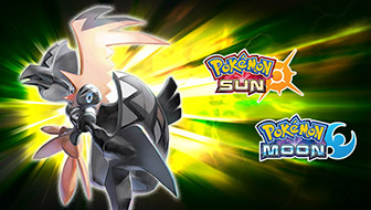 Tapu Koko Shines This Summer