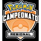 Campeonatos Regionales Pokémon