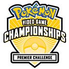 Desafíos de Puntuación Clasificatoria de Videojuegos Pokémon