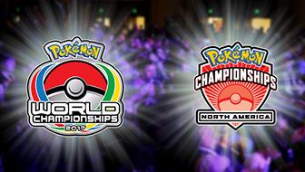 Obtén información sobre las dos grandes competiciones del verano
