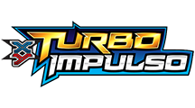 XY-TURBOimpulso