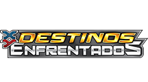 XY-Destinos Enfrentados