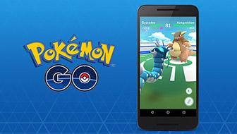 Cambios en los Puntos de Combate en Pokémon GO