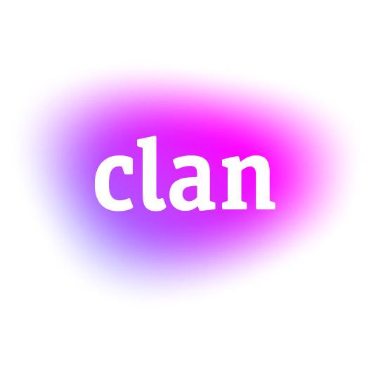¡Ve los últimos episodios en Clan TV!