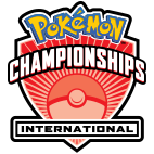 Les Championnats Internationaux Pokémon