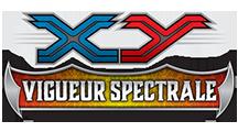 XY – Vigueur Spectrale