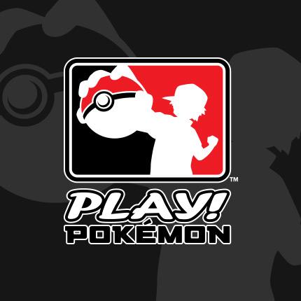 Scopri Play! Pokémon
