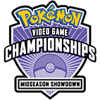 Tornei Midseason Showdown di videogiochi Pokémon
