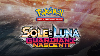 Carte non autorizzate e modifiche alle regole per Sole e Luna - Guardiani Nascenti (annuncio trimestrale)