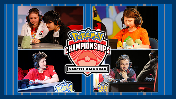 A Spectator's Guide to Video Game Internationals
