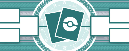 Pokemon TCG Standings