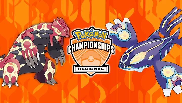 2016 Pokémon Winter Regional Championships