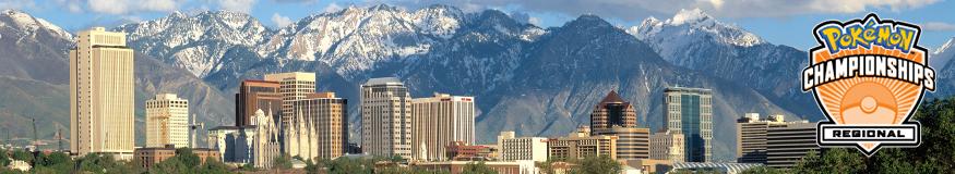 2017 Salt Lake City Regional Championships