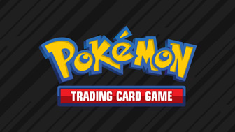 Pokémon TCG Product Gallery