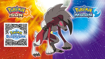Rock Your Toughest Foes with Lycanroc