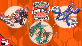 2016 Pokémon Video Game Championship Series Preview