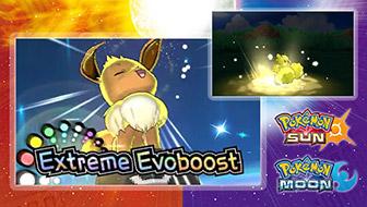 Unexpected Pokémon—Unbelievable Power!