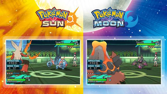 Elevate Heroic Hoenn Pokémon with Mega Evolution