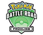 [Bild: Battle_Roads_Spring_logo_GEN_DE_145x120.jpg]