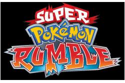 Super Pokemon Rumble Blast Super_rumble_250x166