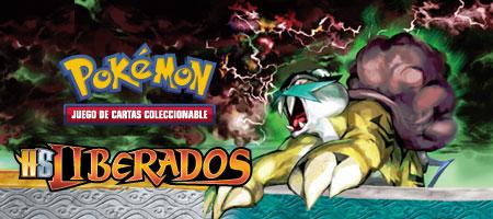 JCC Pokémon HS-Liberados, ya en vuestras tiendas News_top_hgss2_es