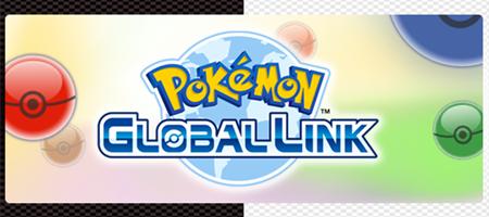 ¡Pokémon Global Link se estrena el 13 de Abril! News_top_vg_pgl_es