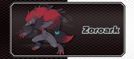Consigue a Zoroark News_top_vg_zoroark_howto