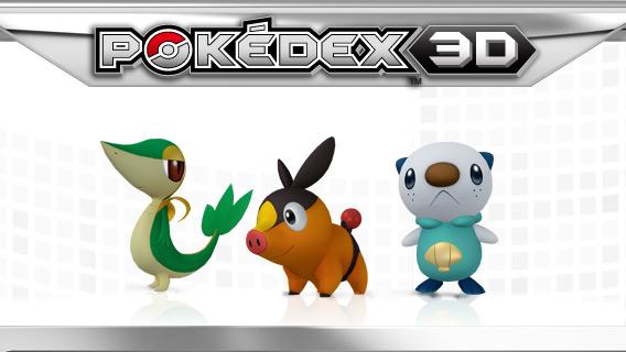 Poke New's N*7 Pokedex_maindetail