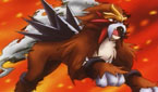 For Ho-Oh the Bells Toll