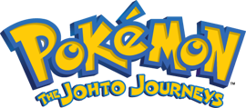 Pokemon 03 Serie - The Johto Journeys (1997) DVDRip Ac3 - ITA