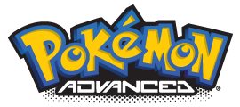 http://assets.pokemon.com/assets/cms/img/animation/seasonlogos/season6_logo.png