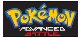 http://assets.pokemon.com/assets/cms/img/animation/seasonlogos/season8_logo.png