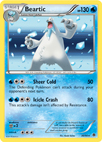 Pokémon TGC:Blanco y Negro-Fuerzas Emergentes BW2_EN_30