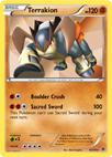 Pokémon TGC:Blanco y Negro-Fuerzas Emergentes BW2_EN_63