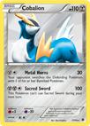 Pokémon TGC:Blanco y Negro-Fuerzas Emergentes BW2_EN_77