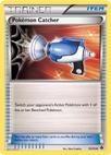 Pokémon TGC:Blanco y Negro-Fuerzas Emergentes BW2_EN_95