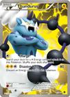 Pokémon TGC:Blanco y Negro-Fuerzas Emergentes BW2_EN_97